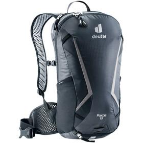 deuter Race Backpack 8l, zwart